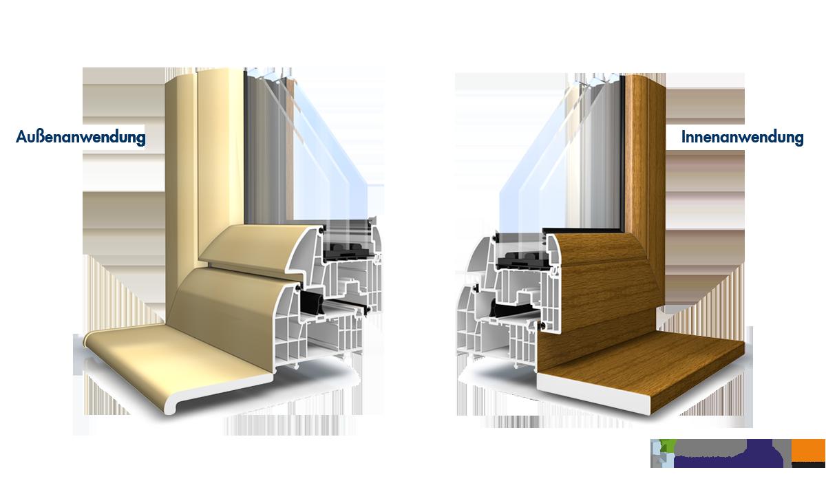wie messe ich fenster aus fenster fr jalousien ausmessen. Black Bedroom Furniture Sets. Home Design Ideas